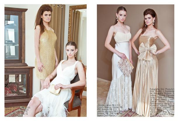 rial-looks-fim-de-ano-natal-saia-e-salto-alto-vestido-branco-curto-dourado-longo-vestidos-de-festa-longos-styling-manoele-blog-manu-luize_jpg_scaled1000