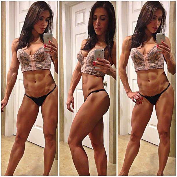 imagem Google Bella Falconi