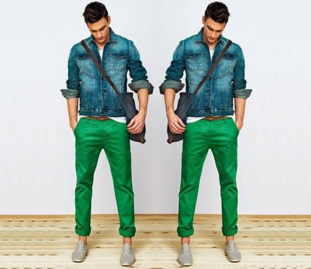 Boy_Estilo_Looks_para_a_Copa_Fique_estiloso_na_copa_do_mundo_Moda_masculina_Moda_para_garotos_Moda_para_homens_Moda_Brasil_Cal_a_verde.