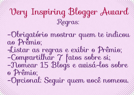 regras-prc3aamio-very-insiring-blogger-award-blog-dikas-e-diy